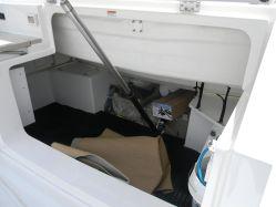 photo of  Tiara 5000 Flybridge