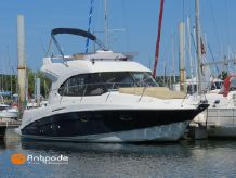 2011 Beneteau ANTARES 30 FLY