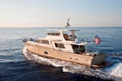 2020 Vicem 97 Cruiser