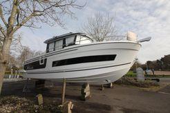2020 Jeanneau Merry Fisher 895 Marlin Offshore