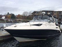 2012 Larson 927 Cabrio