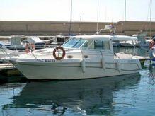 2001 Faeton Yachts 930 Moraga