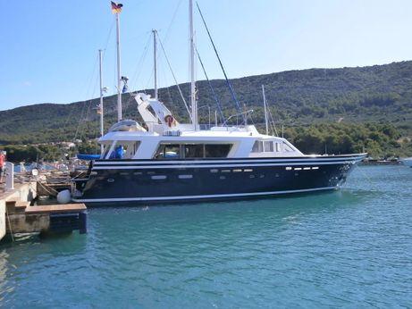2005 Chantier Naval Hesaro