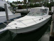 2004 Riviera 3000 Offshore