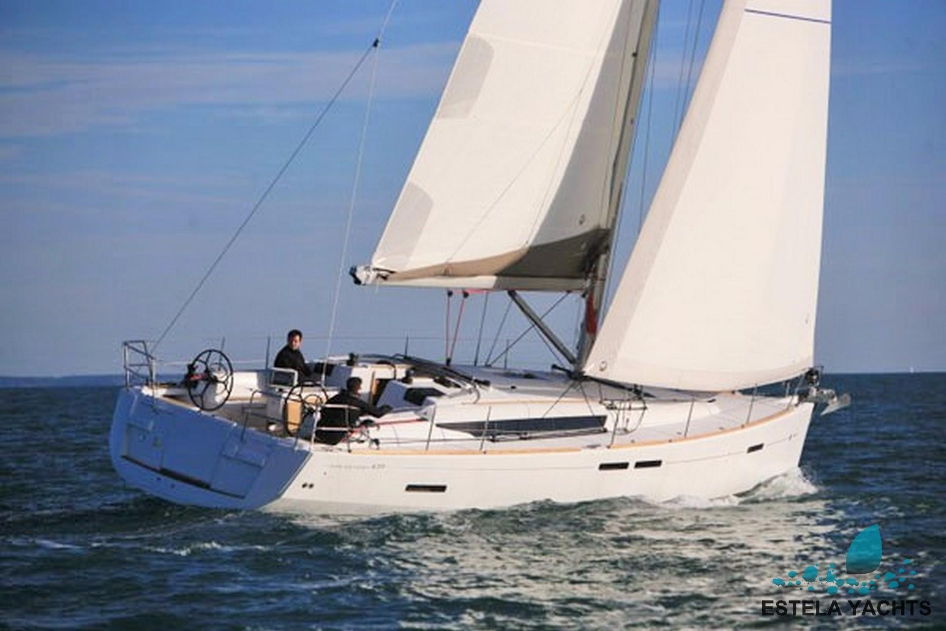 6536261_20171118091516091_1_XLARGE&w=924&h=693&t=1511025410000 2012 jeanneau sun odyssey 439 sail boat for sale www yachtworld com  at edmiracle.co