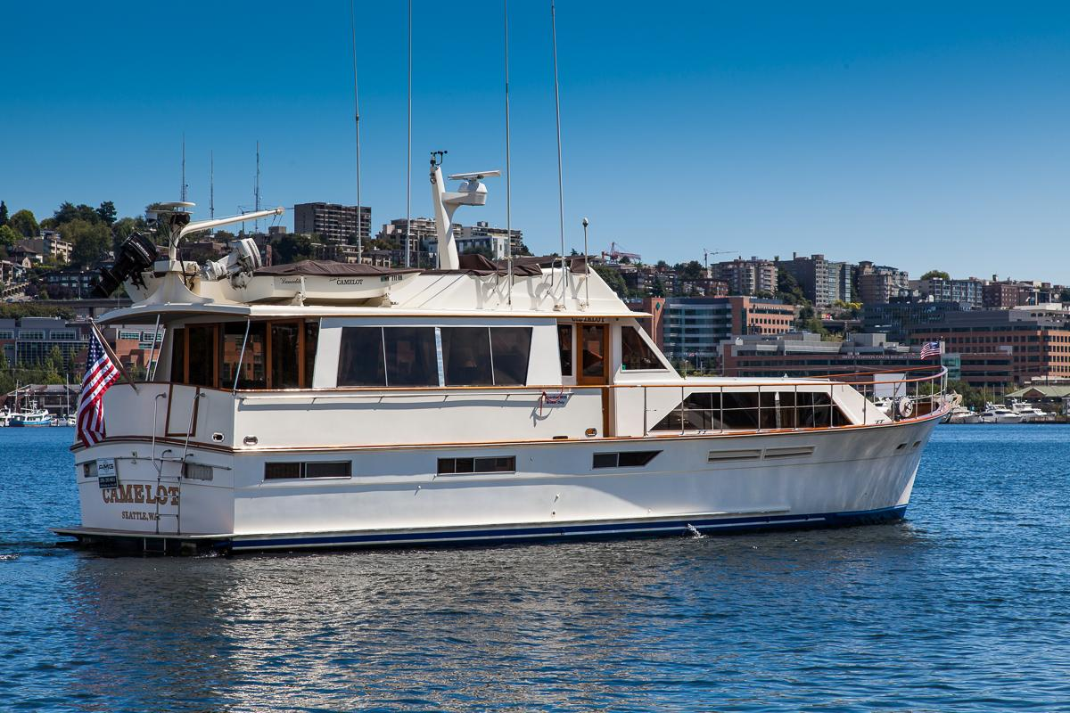 Large yachts for sale motor yachts sailing for Large motor yachts for sale