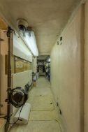 photo of  Pacemaker CUSTOM Flushdeck Motoryacht