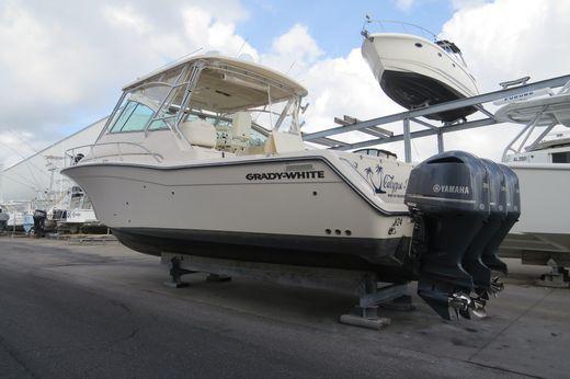 2006 Grady-White Express 360