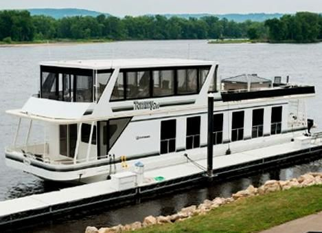 2012 Skipperliner 720 SL