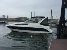 2008 Bayliner 285 Cruiser