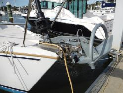 photo of  Catalina 42