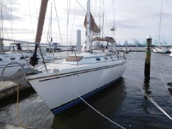 photo of  42' Catalina 42