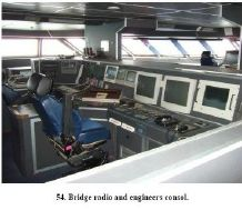 Photo of 371' FAST FERRY Passenger Cars