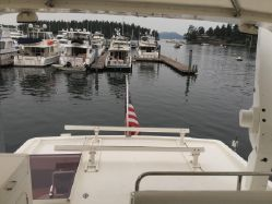 photo of  Symbol 58 Raised Pilothouse