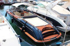 2006 Riva Aquariva