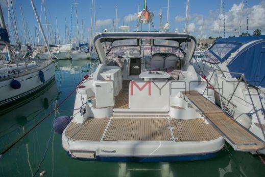 2004 Innovazione E Progetti Mira 43