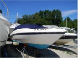 photo of 24' Chaparral Bowrider SSI 240