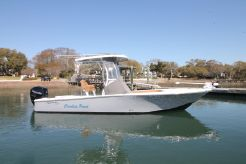 2017 Tidewater Carolina Bay