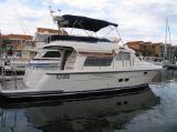 photo of 43' Storebro 435 Commander