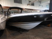 2014 Regal 2500 Bowrider
