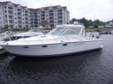 photo of 31' Tiara 3100 Open