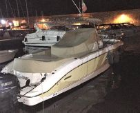 2007 Sessa Marine Key Largo 28