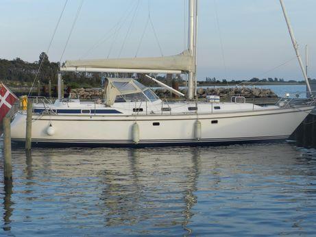 2003 Bianca 43
