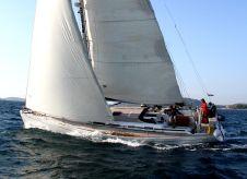 2008 Cantiere Del Pardo Grand Soleil 56
