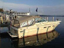 1983 Sea Ray 310 Vanguard