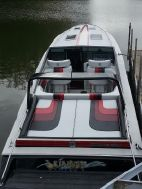 photo of  39' Chris-Craft 390 Stinger