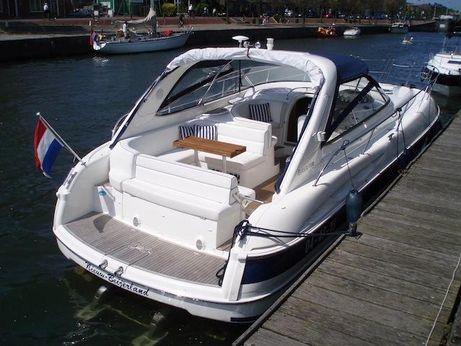 2006 Bavaria Motor Boats...