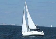 2005 Beneteau America 331