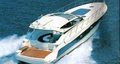 2002 Innovazioni & Progetti ALENA 47