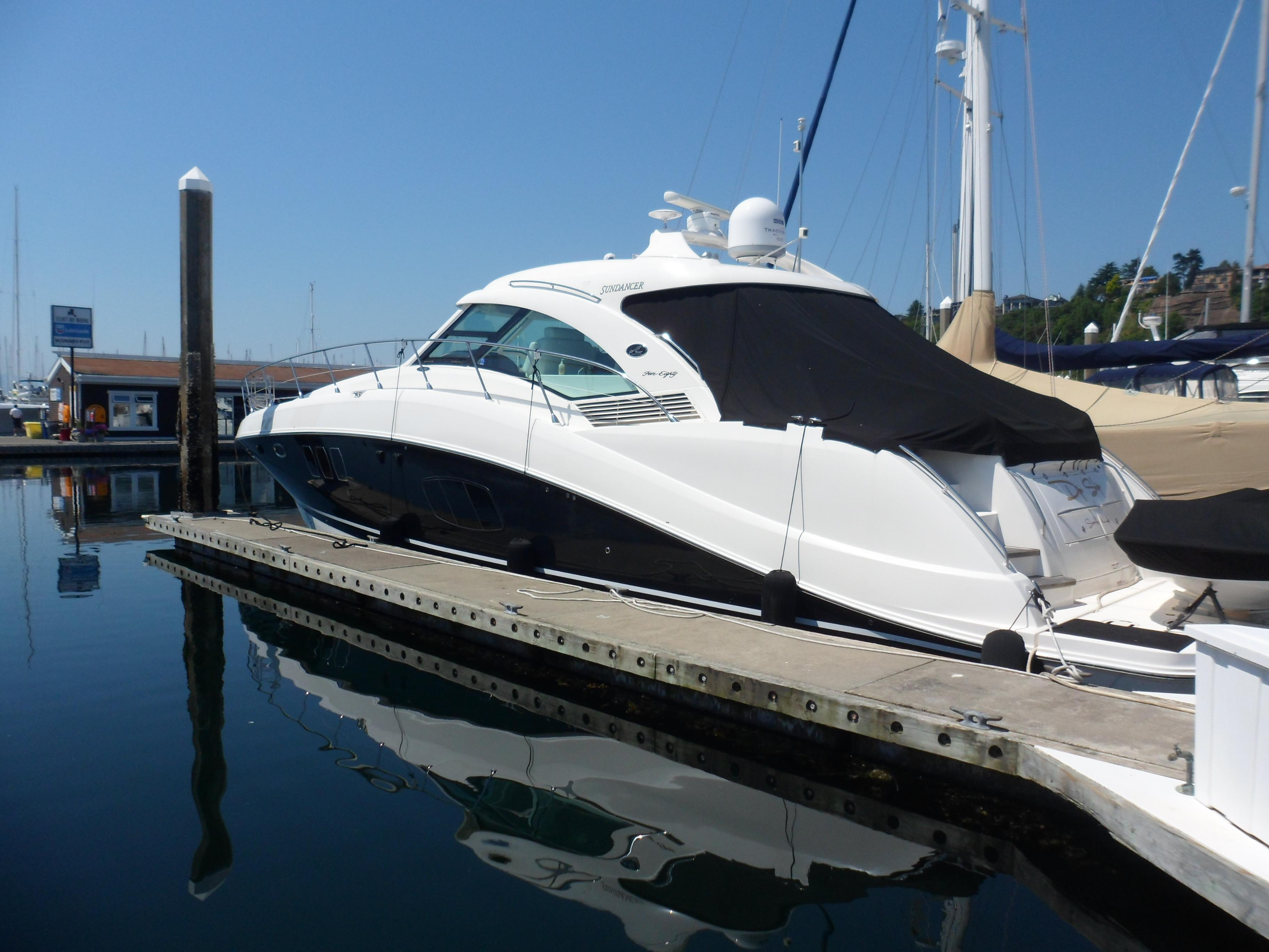 55 foot boats for sale in wa boat listings for Boat motor parts near me