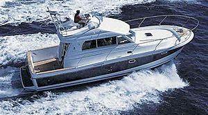 2005 Beneteau Antarès 10.80 Fly