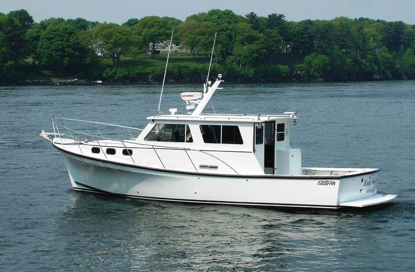 Sailboats Eastern Long Island For Sale