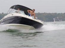 2006 Sea Ray SunDeck
