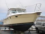 photo of 31' Tiara 3100 Open LE