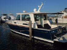 2011 Sabre 40 Salon Express WITH WARRANTY