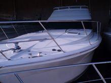 2007 Riviera Marine RIVIERA 51 CONVERTIBLE