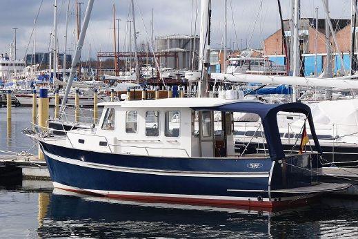 2006 Rhea Marine 850 Timonier
