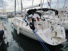 2004 Elan 45