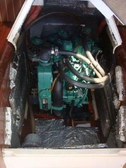 2003 Elan 36