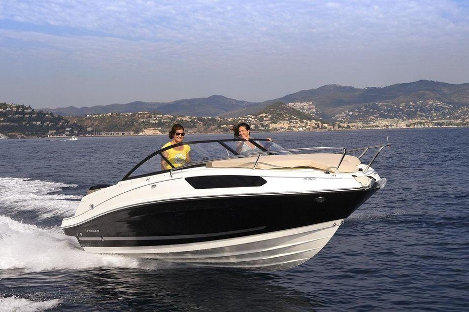 2019 Bayliner VR5 Cuddy Power Boat For Sale - www yachtworld com