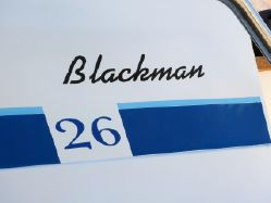 photo of  Blackman Outer Banks 26