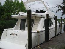 1999 Bayliner 5288 Pilot House Motoryacht (Meridian)