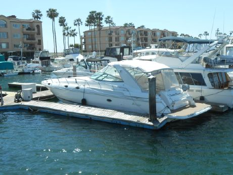 1998 Cruisers Yachts 4270 Esprit