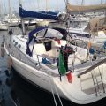 photo of 40' Dufour 40 Performance