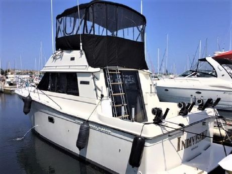 Carver Yachts Boats For Sale Yachtworld