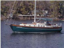2004 Cascade 42